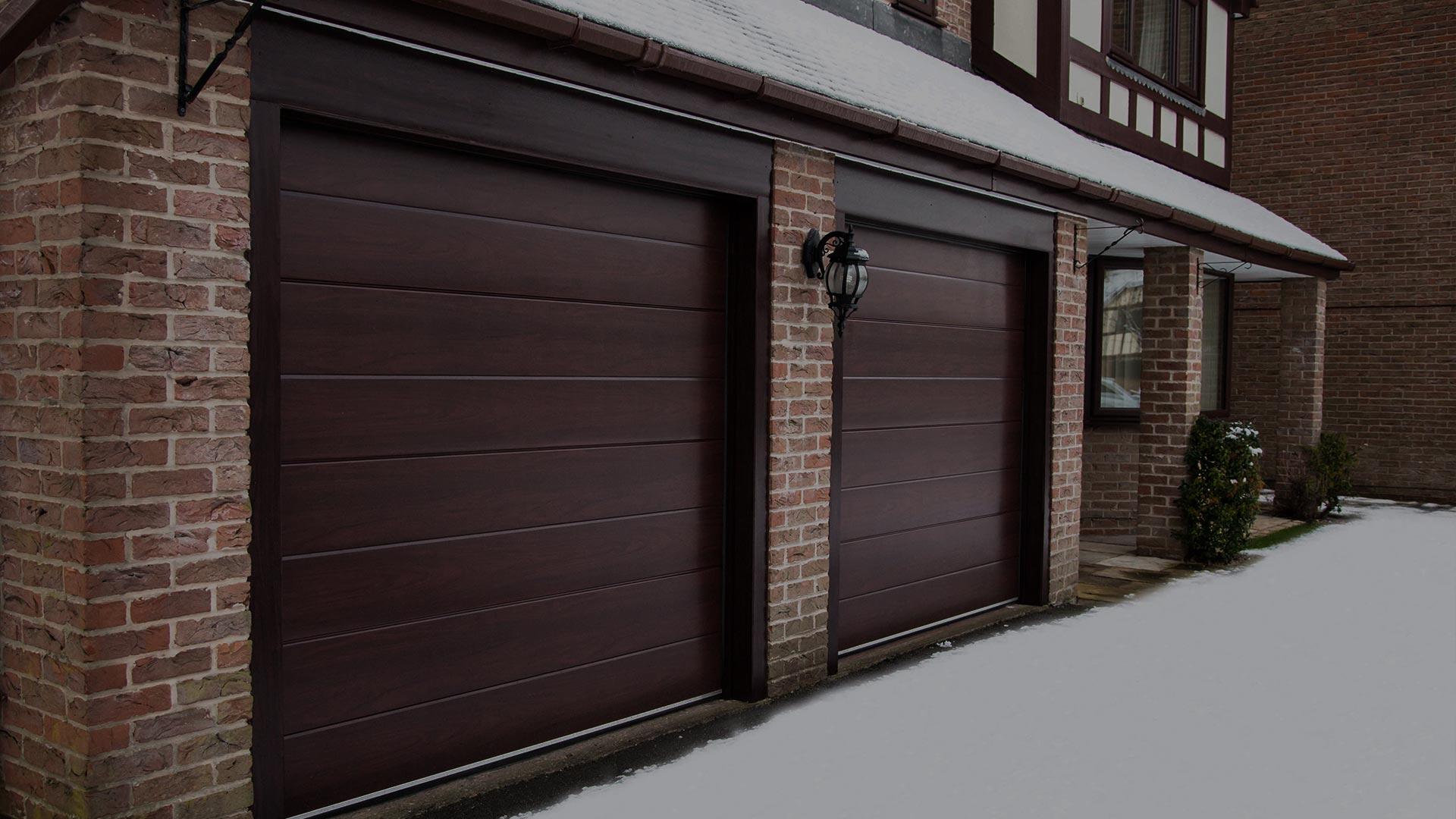 Finestre porte tende serramenti infissi grate - Tende per porte esterne ...